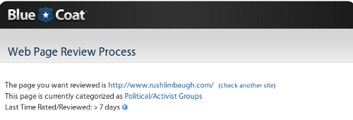 RushLimbaugh_2012-09-19.png