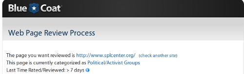 splcenter.org_SouthernPovertyLawCenter_2012-09-20.png