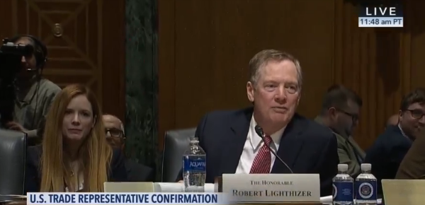 Lighthizer2formatted_0.png